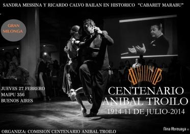 pub.CENTENARIO ANIBAL TROILO