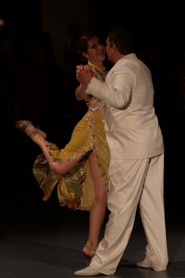 Tango---0448