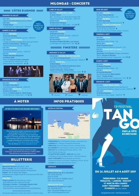 Tango_Depliant_19-V11-1