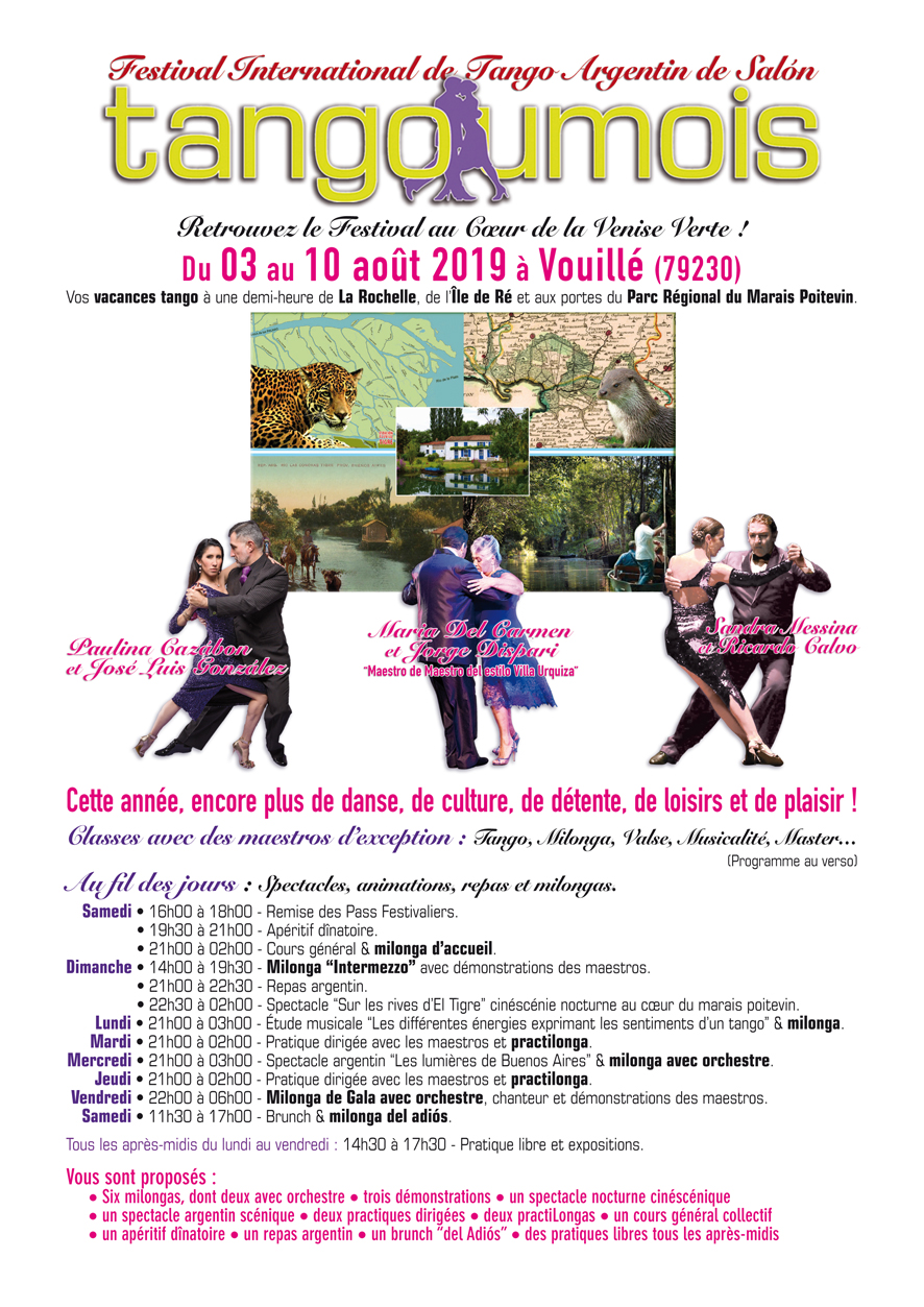 Flyer Recto A5 - Juin 2019-1